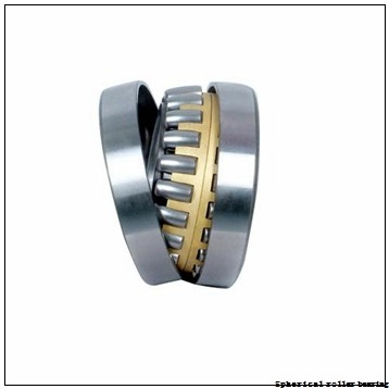 10.236 Inch | 260 Millimeter x 18.898 Inch | 480 Millimeter x 6.85 Inch | 174 Millimeter  CONSOLIDATED BEARING 23252 M C/3  Spherical Roller Bearings