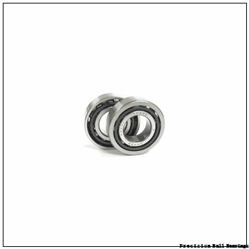 1.181 Inch | 30 Millimeter x 3.15 Inch | 80 Millimeter x 1.102 Inch | 28 Millimeter  TIMKEN MMF530BS80PP DM  Precision Ball Bearings