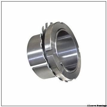 BOSTON GEAR M1620-6  Sleeve Bearings