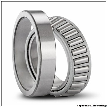 4.625 Inch | 117.475 Millimeter x 0 Inch | 0 Millimeter x 1.25 Inch | 31.75 Millimeter  TIMKEN NP606435-2  Tapered Roller Bearings