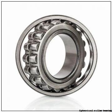5.118 Inch | 130 Millimeter x 8.268 Inch | 210 Millimeter x 2.52 Inch | 64 Millimeter  CONSOLIDATED BEARING 23126 M  Spherical Roller Bearings