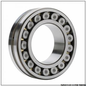 4.724 Inch | 120 Millimeter x 7.874 Inch | 200 Millimeter x 2.441 Inch | 62 Millimeter  CONSOLIDATED BEARING 23124 M  Spherical Roller Bearings