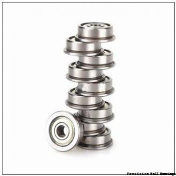 0.984 Inch   25 Millimeter x 1.85 Inch   47 Millimeter x 0.472 Inch   12 Millimeter  SKF 7005 CDGA/P4A  Precision Ball Bearings