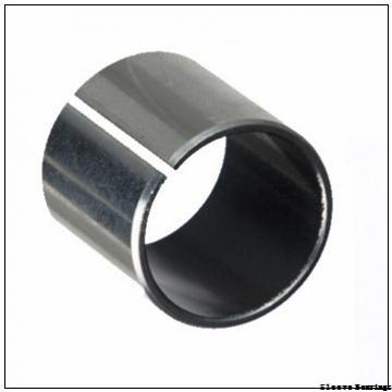 BOSTON GEAR M2632-44  Sleeve Bearings