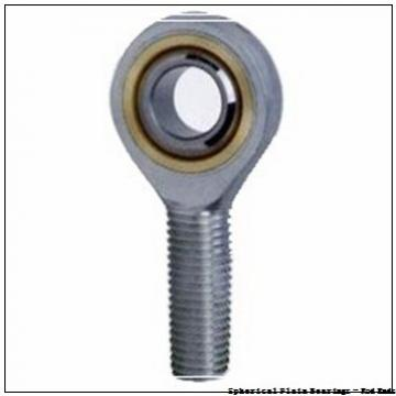 CONSOLIDATED BEARING SAL-17 ES  Spherical Plain Bearings - Rod Ends