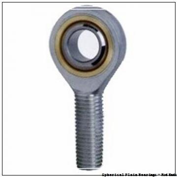 SEALMASTER TREL 8  Spherical Plain Bearings - Rod Ends