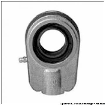 SEALMASTER TRE 4  Spherical Plain Bearings - Rod Ends