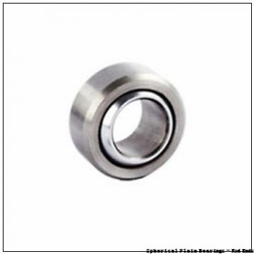 F-K BEARINGS INC. JF4  Spherical Plain Bearings - Rod Ends