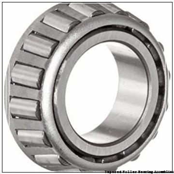 TIMKEN 42375-90037  Tapered Roller Bearing Assemblies