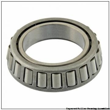 TIMKEN 42362-90135  Tapered Roller Bearing Assemblies