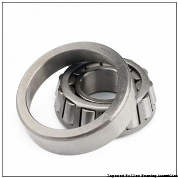 TIMKEN 33287-50000/33462-50000  Tapered Roller Bearing Assemblies