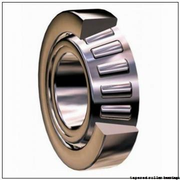 0 Inch | 0 Millimeter x 3.347 Inch | 85.014 Millimeter x 0.688 Inch | 17.475 Millimeter  TIMKEN 354B-2  Tapered Roller Bearings