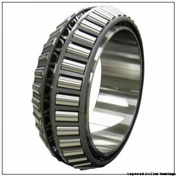 1.313 Inch | 33.35 Millimeter x 0 Inch | 0 Millimeter x 1.125 Inch | 28.575 Millimeter  TIMKEN 31590-3  Tapered Roller Bearings