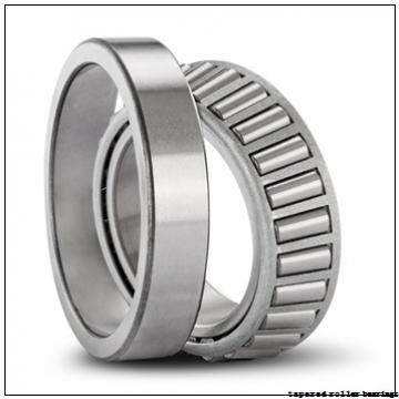 0 Inch   0 Millimeter x 3.75 Inch   95.25 Millimeter x 0.875 Inch   22.225 Millimeter  TIMKEN 33822-2  Tapered Roller Bearings