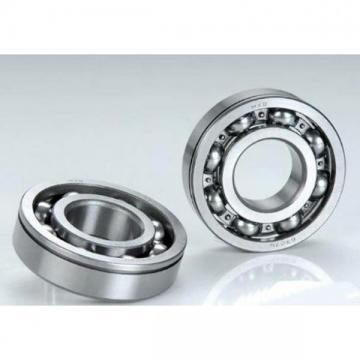 Good Quality Spherical Roller Bearings 22209, 22209e, 22209ca, 22209cc, 22209caw33, 22209caw33, 22209caw33c3, 22209cakw33c3, 22209cckw33c3, 22209mbw33c3