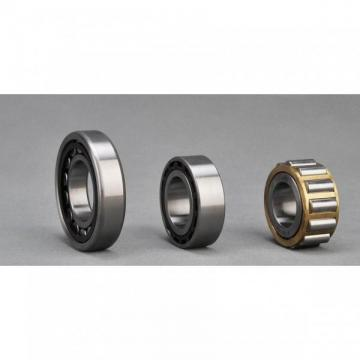 high speed nsk 6307z 6307-2RS long life deep groove ball bearing skf 63072z with low noise