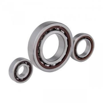 High Rotating Speed Koyo Dac42820036 GB40547s01 Ba2b 446047 Wheel Hub Bearing for Car