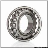 9.449 Inch | 240 Millimeter x 15.748 Inch | 400 Millimeter x 5.039 Inch | 128 Millimeter  CONSOLIDATED BEARING 23148-KM  Spherical Roller Bearings