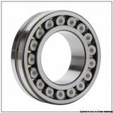 0.984 Inch | 25 Millimeter x 2.047 Inch | 52 Millimeter x 0.591 Inch | 15 Millimeter  CONSOLIDATED BEARING 20205  Spherical Roller Bearings