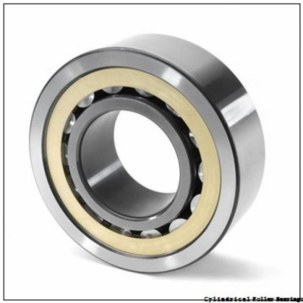 11.024 Inch   280 Millimeter x 13.78 Inch   350 Millimeter x 2.717 Inch   69 Millimeter  CONSOLIDATED BEARING NNC-4856V C/3  Cylindrical Roller Bearings #3 image