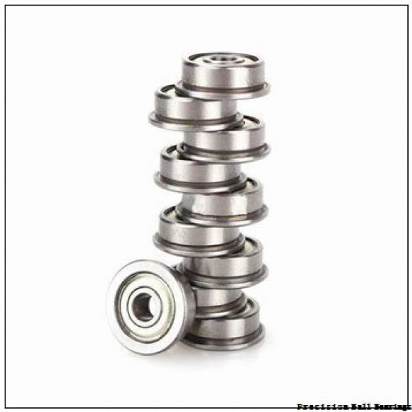 2.756 Inch | 70 Millimeter x 4.331 Inch | 110 Millimeter x 1.575 Inch | 40 Millimeter  SKF 7014 CD/P4ADGA  Precision Ball Bearings #1 image
