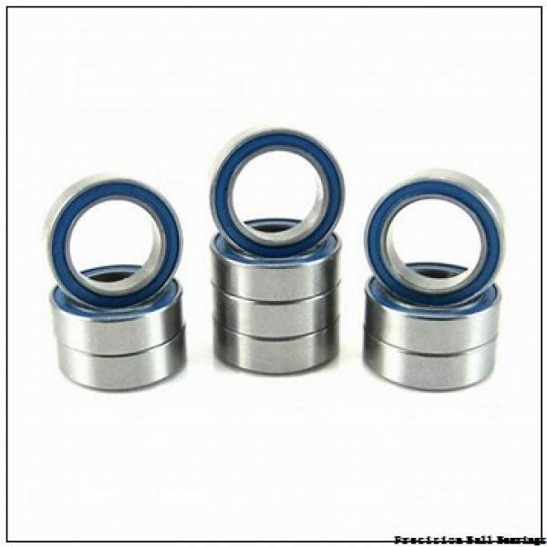 1.969 Inch | 50 Millimeter x 3.937 Inch | 100 Millimeter x 2.362 Inch | 60 Millimeter  NTN BST50X100-1BDFTP4  Precision Ball Bearings #1 image