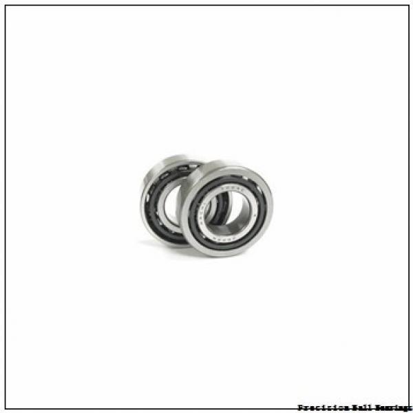 3.15 Inch | 80 Millimeter x 4.921 Inch | 125 Millimeter x 3.465 Inch | 88 Millimeter  SKF 7016 ACD/P4AQBCB  Precision Ball Bearings #1 image