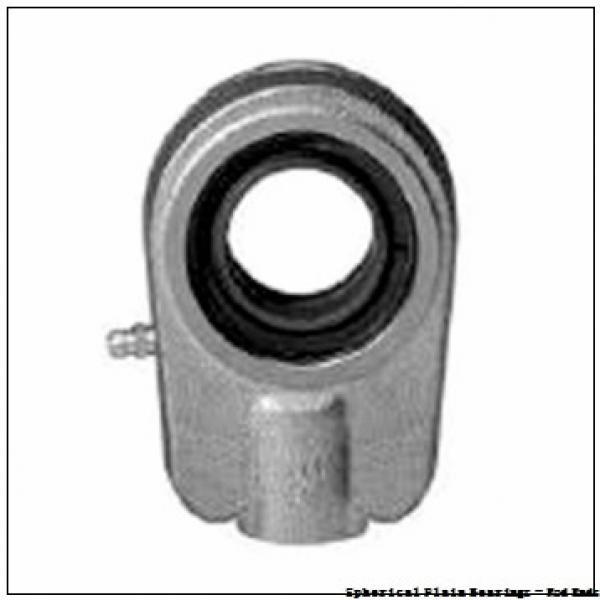 SEALMASTER TRL 3  Spherical Plain Bearings - Rod Ends #2 image