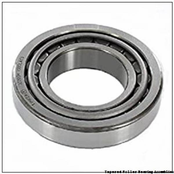TIMKEN H852849-90020  Tapered Roller Bearing Assemblies #3 image
