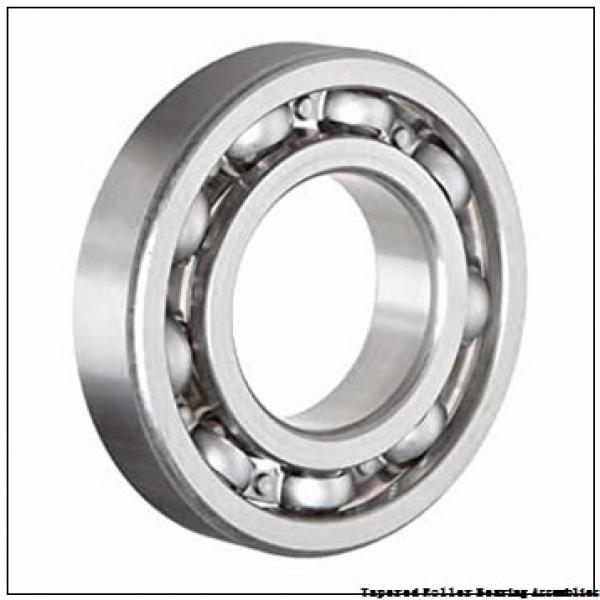 TIMKEN EE571602-90035  Tapered Roller Bearing Assemblies #3 image