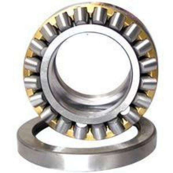 Rear Wheel Bearing 30X60.03X37mm Ba2b 633667 Bb #1 image
