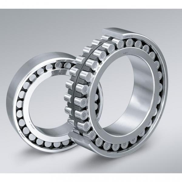 High Rotating Speed Koyo Dac42820036 GB40547s01 Ba2b 446047 Wheel Hub Bearing for Pride and KIA Car #1 image